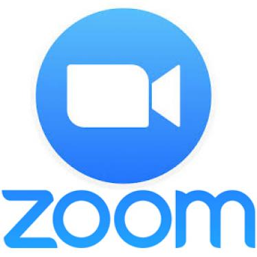 "Running live events and meetings on Zoom and avoiding ""Zoom Bombing"""